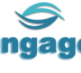 Engage-In-Depth-logo