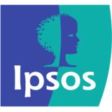 IPSOS Iris logo (1)