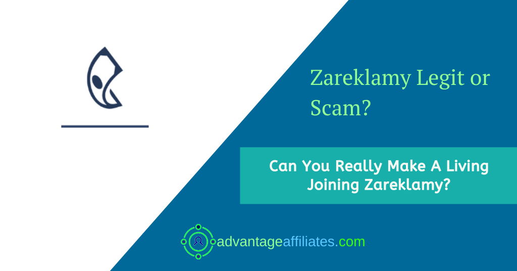 Zareklamy Review -Feature Image