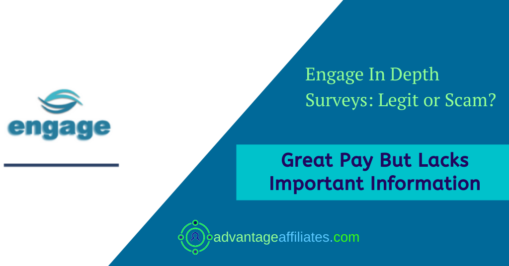 engage in depth surveys review -Feature Image