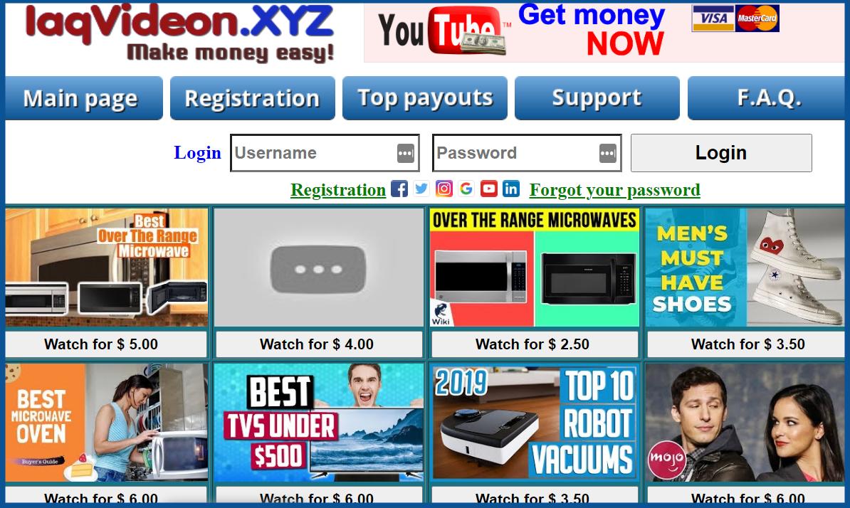 review-iaqvideon-xyz-home-