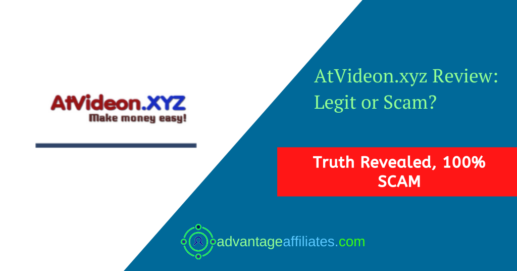 AtVideon.xyz Review -Feature Image