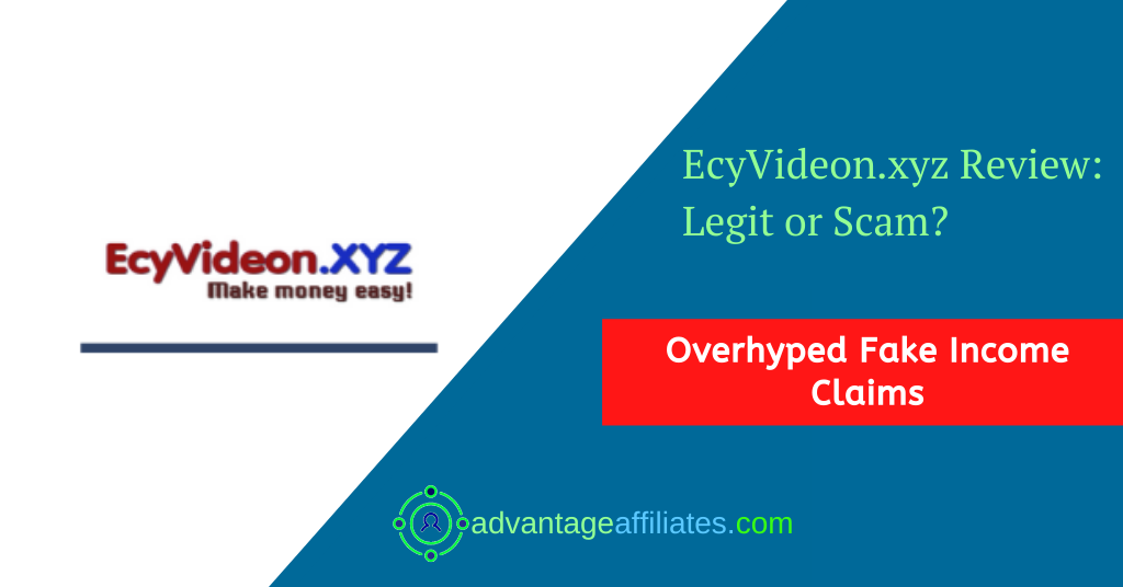 EcyVideon.xyz Review -Feature Image