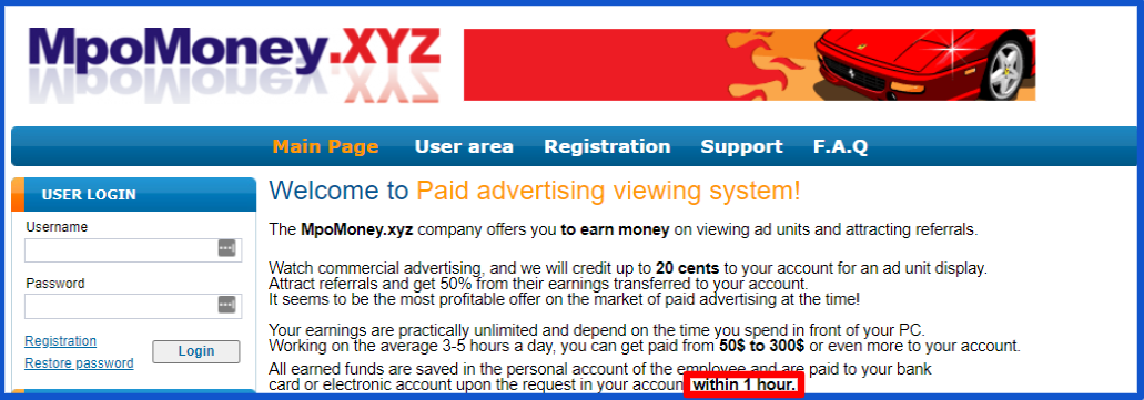 Viewing-payed-advertising-sites-mpomoney-xyz-Welcome-