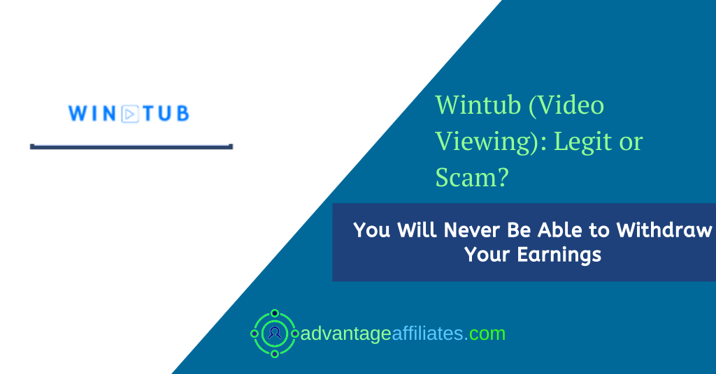 Wintub Review -Feature Image