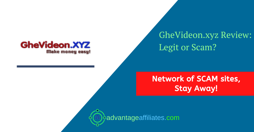 gheVideon.xyz Review -Feature Image