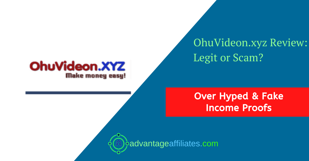 ohuvideon.xyz Review -Feature Image