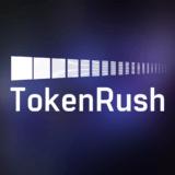 tokenrush logo