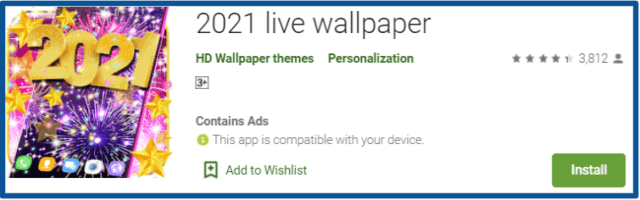 2021-live-wallpaper-Apps-on-Google-Play