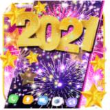 2021-live-wallpaper-logo