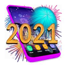 Fireworks-Live-Wallpaper-logo