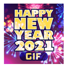 Happy-New-Year-2021-Cards-GIF-–-Apps-logo