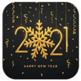 Happy-New-Year-2021-Images-and-Gif-logo