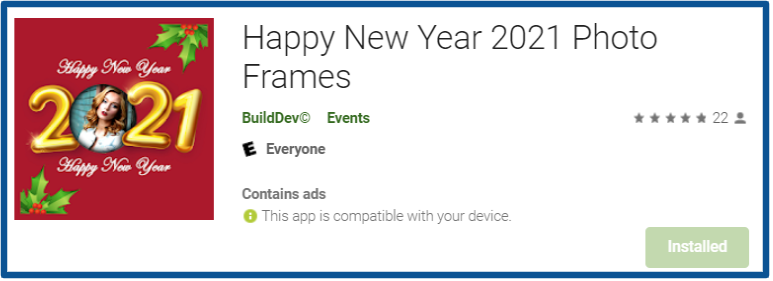 Happy-New-Year-2021-Photo-Frames-–-Apps-on-Google-Play