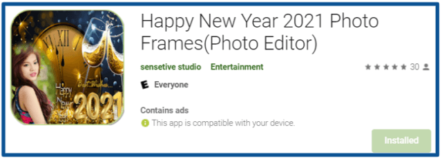 Happy-New-Year-2021-Photo-Frames-Photo-Editor-–-Apps-on-Google-Play