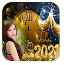 Happy-New-Year-2021-Photo-Frames-Photo-Editor-logo