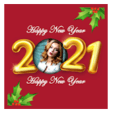 Happy-New-Year-2021-Photo-Frames-logo