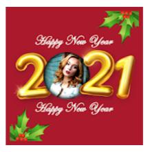 Happy-New-Year-2021-Photo-Frames-logo