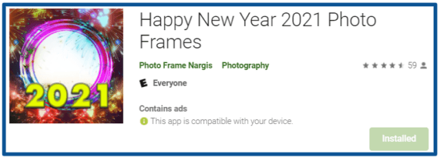 Happy-New-Year-2021-Photo-Frames-pfnargis