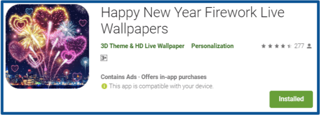 Happy-New-Year-Firework-Live-Wallpapers-Apps-on-Google-Play