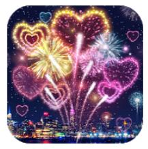 Happy-New-Year-Firework-Live-logo