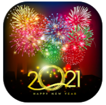 Happy-New-Year-Images-2021-logo