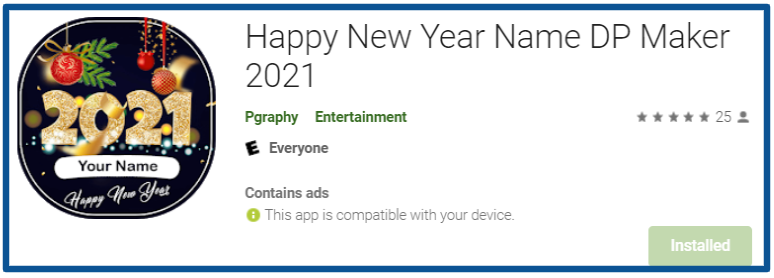 Happy-New-Year-Name-DP-Maker-2021-–-Apps-on-Google-Play