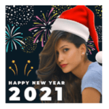 Happy-New-Year-Wishes-2021-photo effects