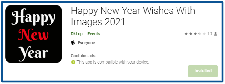 Happy-New-Year-Wishes-With-Images-2021-