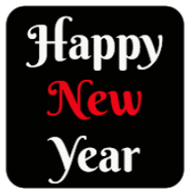 Happy-New-Year-Wishes-With-Images-2021-dklop-logo