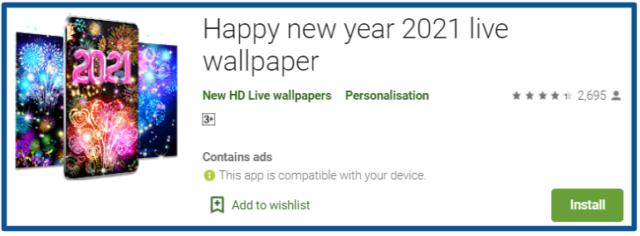 Happy-new-year-2021-live-wallpaper-new hd