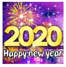 New-Year-2020-Fireworks-Live-Wallpaper logo