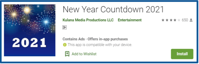 New-Year-Countdown-2021-Apps-on-Google-Play