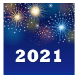 New-Year-Countdown-2021-logo