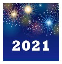 New-Year-Countdown-2021-logo