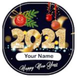 New-Year-Name-DP-Maker-2021-logo