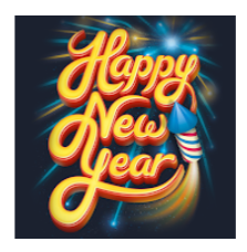 New-Year-Wishes-Cards-logo