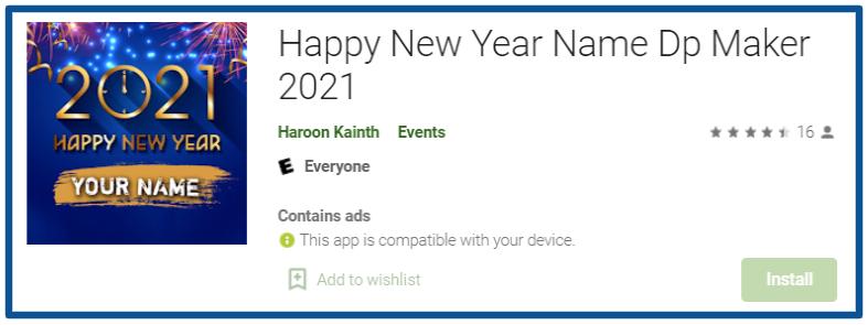 happy-new-year-wish-2021-homepage