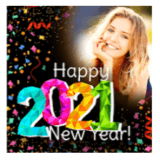 new-year-dp-maker-–-Android-Apps-on-Google-Play (1)