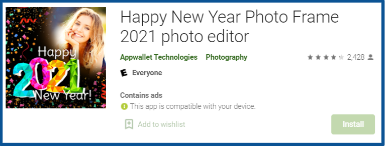 new-year-dp-maker-–-Android-Apps-on-Google-Play