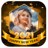 new-year-dp maker-profile pic maker-Apps-on-Google-Play