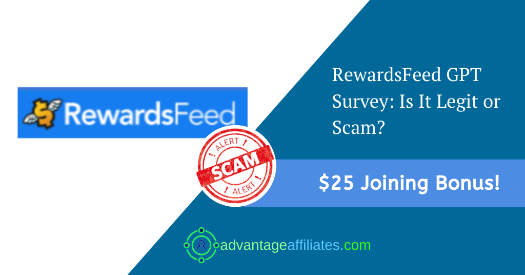 Feature Image-RewardsFeed GPT Site