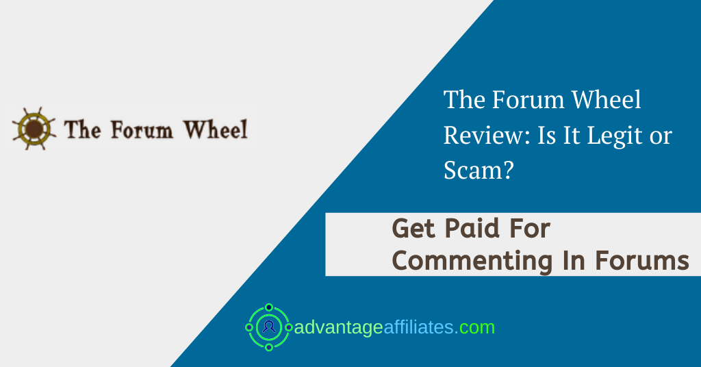 Feature Image-The Forum Wheel Review