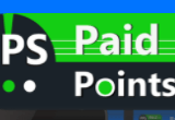 PaidPoints-logo