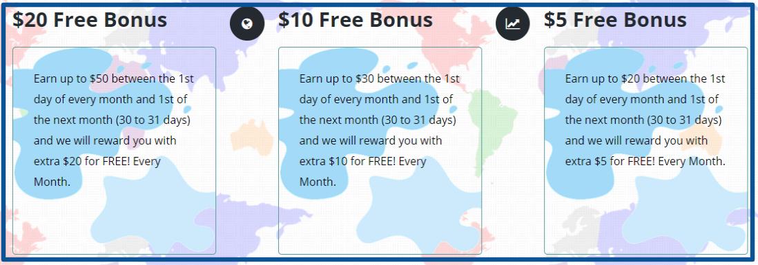 PaidPoints-review-20-Bonus-