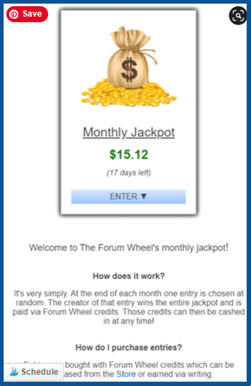 monthly-prize-draw-of-the-forum-wheel-png-
