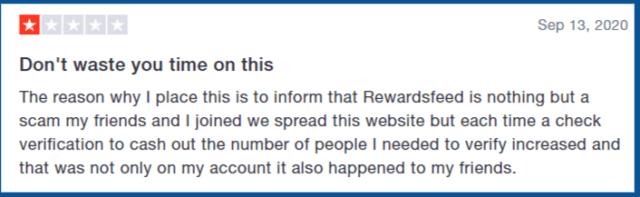 trustpilot-Reviews-of-rewardsfeed-com