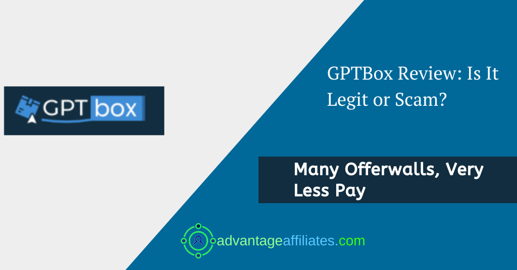 Feature Image-GPTBox review