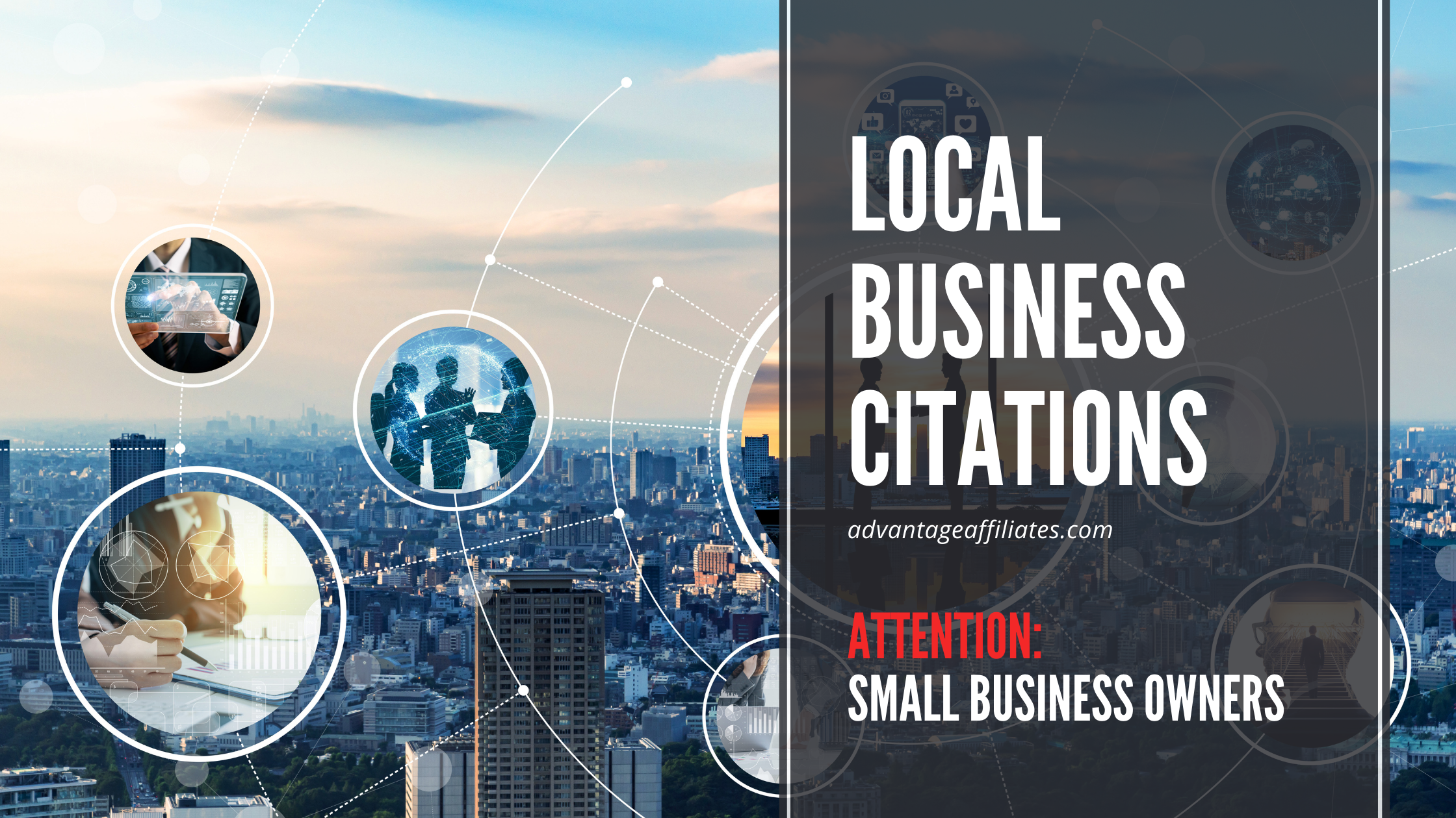 feature image_ local business citations