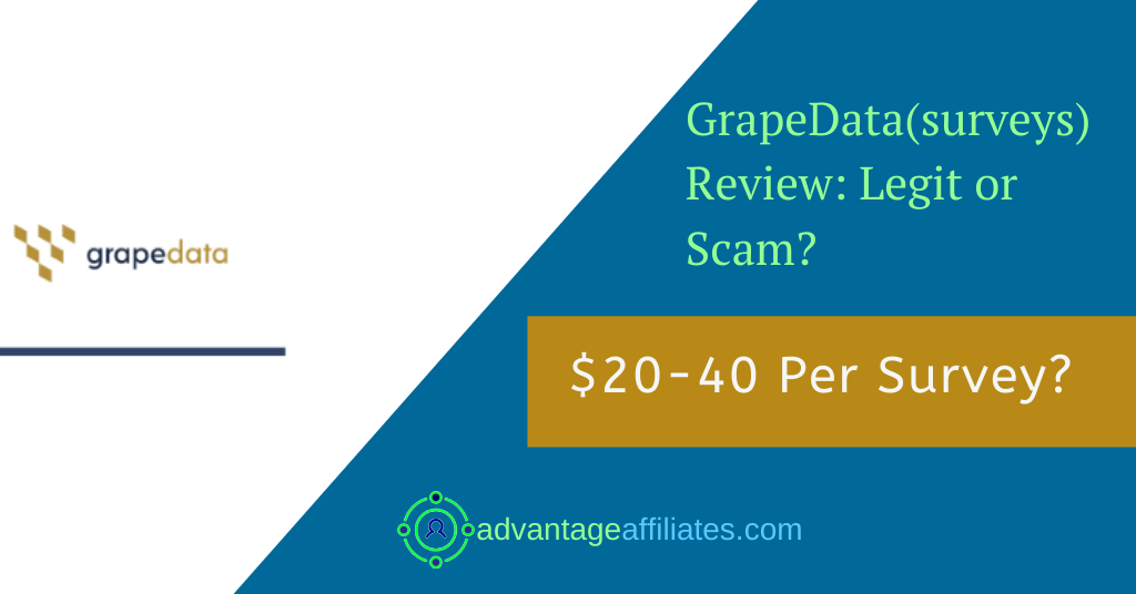Feature Image- GrapeData Review